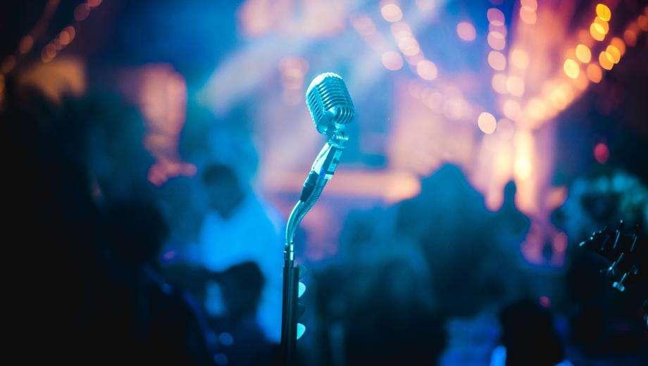 Fête de la Musique, Festival Fnac Live, un été en musique